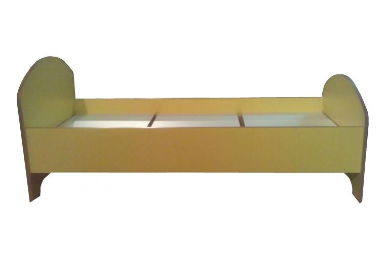 Угловой шкаф в детскую комнату на заказ