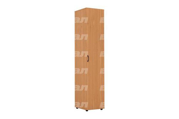 Двери для встроенных шкафов на заказ цена
